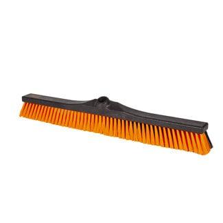 OrangeBrush Combi-brush 600 x 47 mm