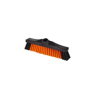 OrangeBrush Veger zacht 300 x 47 mm
