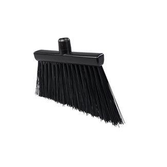 OrangeBrush Narrow broom angled 300 x 35 mm medium