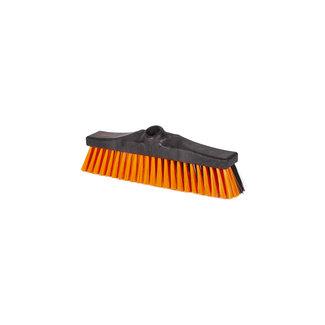 OrangeBrush Combi-brush 300 x 47 mm
