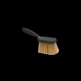 Eurobrushes Hand brush synthetic short