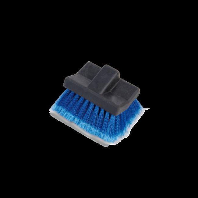 V-125 PE pre-wash brush small  US coupling