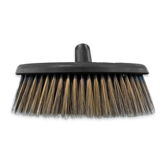 Eurobrushes Selfwashbrush Premium