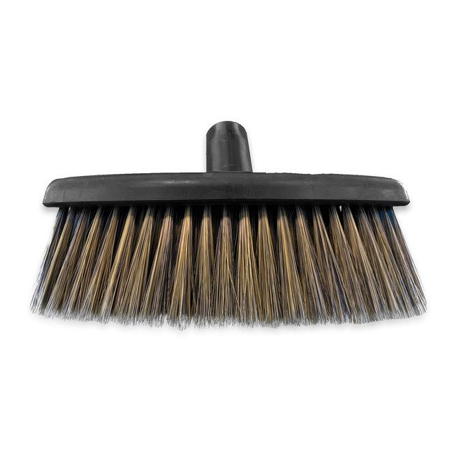 Selfwashbrush Premium