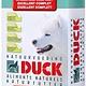 Duck Duck uitmuntend compleet breeder