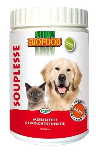 biofood Biofood souplesse gluco / chondro