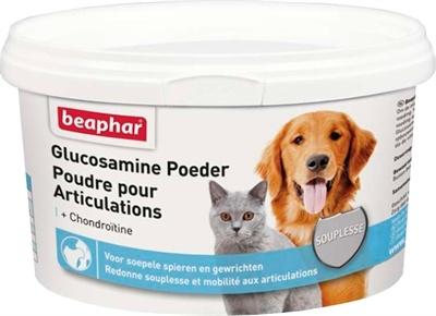 Beaphar Beaphar glucosamine poeder