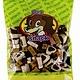 Petsnack 14x petsnack mix bones