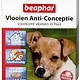 Beaphar Beaphar vlooien anticonceptie