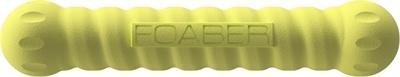 Foaber Foaber stick snack dispenser foam / rubber groen