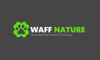 Waff Nature