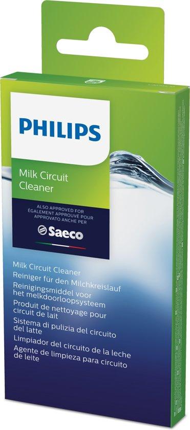 Saeco Milk Circuit Cleaner-1