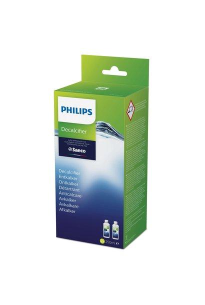 Voordeelpak Philips Ontkalker