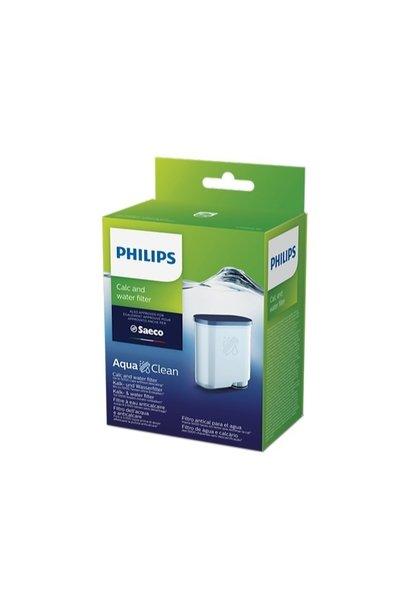 Philips Aqua Clean