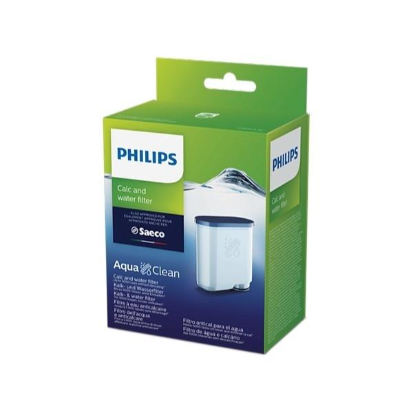 Philips Aqua Clean-1