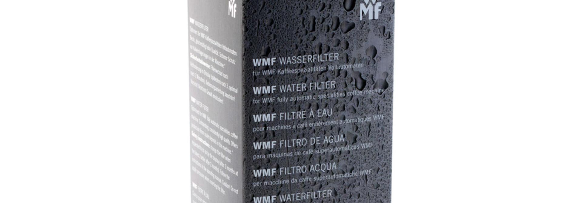 WMF CCM Waterfilter