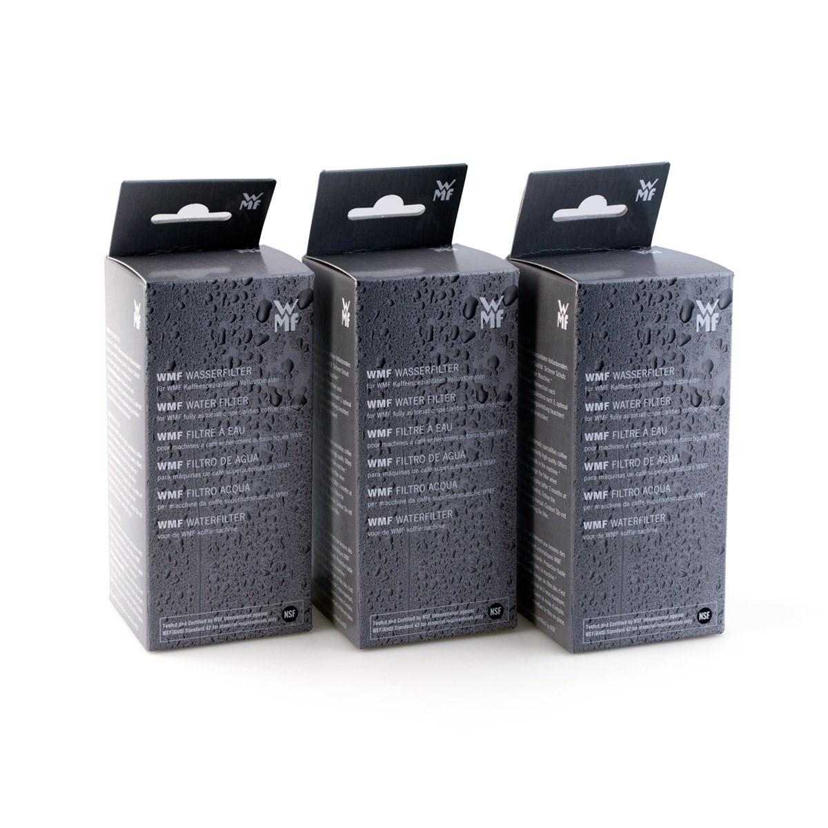 Voordeelset WMF CCM Waterfilter-1