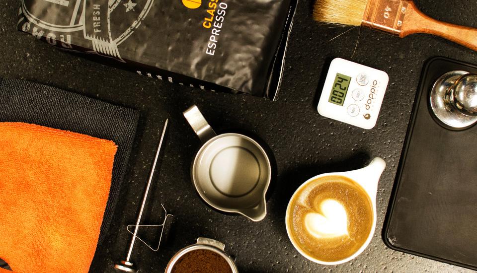 Espresso shot glass-1