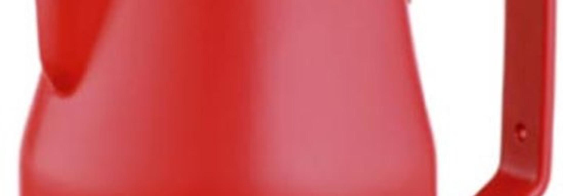 Motta Melkkan rood 50 cl