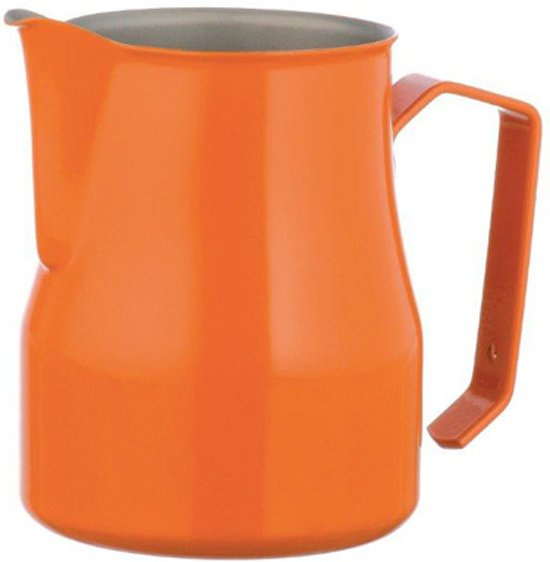 Motta Melkkan oranje 50 cl-1