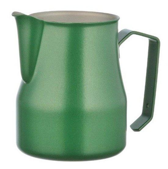 Motta Melkkan groen 50 cl-1