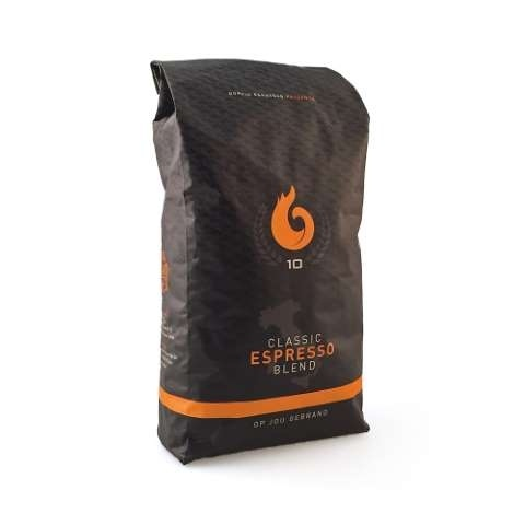 Classic Espresso Blend 1kg-1