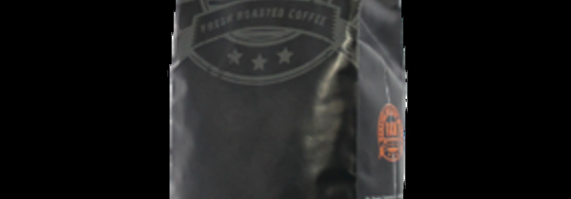 Classic Espresso Blend 250g