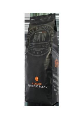 Classic Espresso Blend 250g-1
