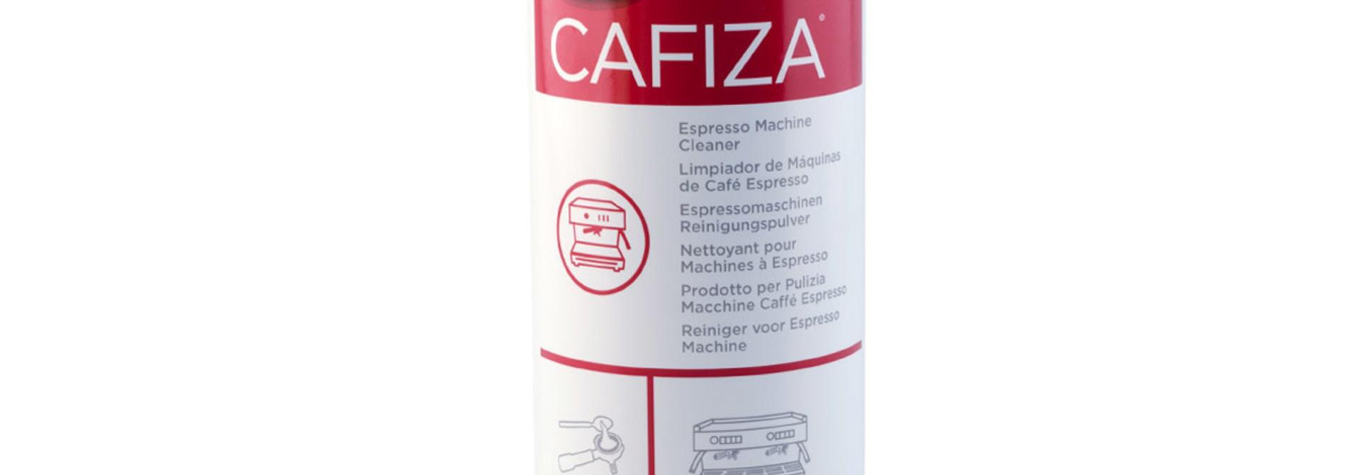 Urnex Cafiza® pot