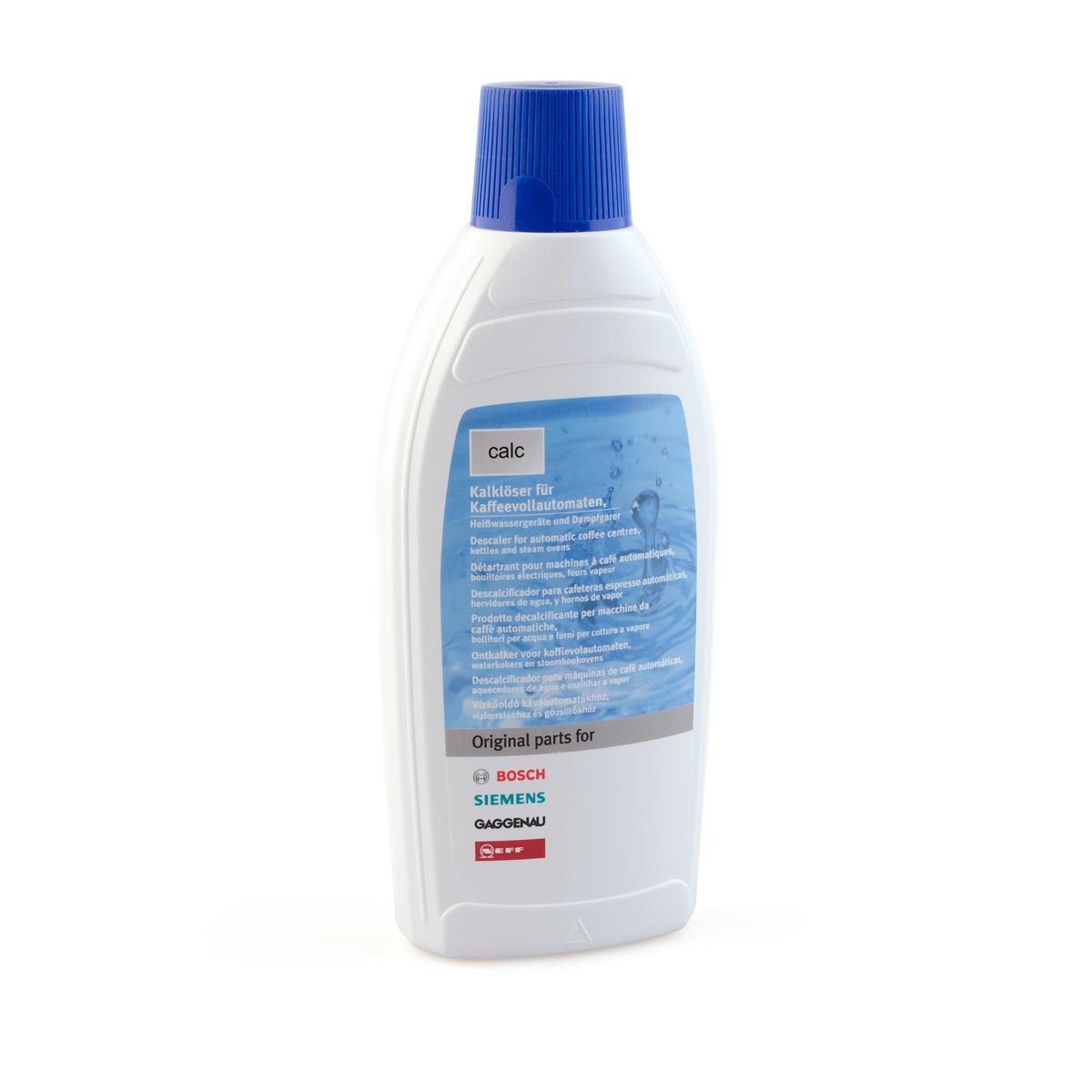 Bosch ontkalkingsmiddel-1