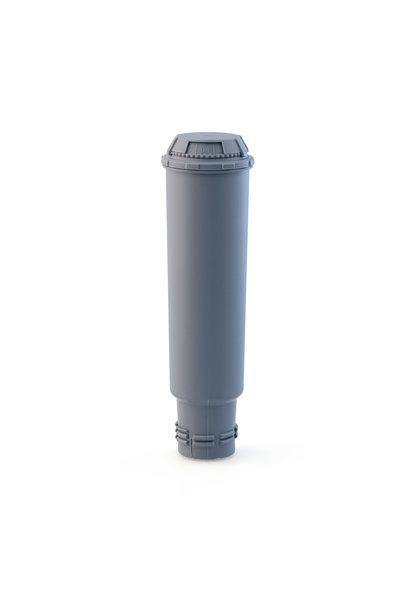 KRUPS Claris waterfilter (F 088)