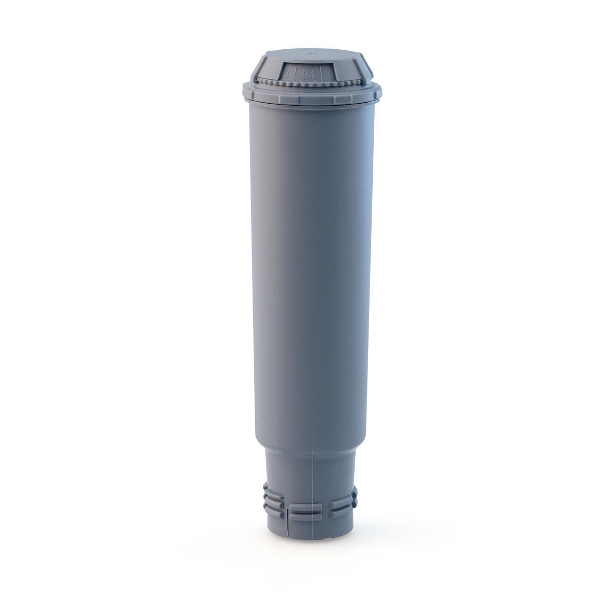 KRUPS Claris waterfilter (F 088)-1