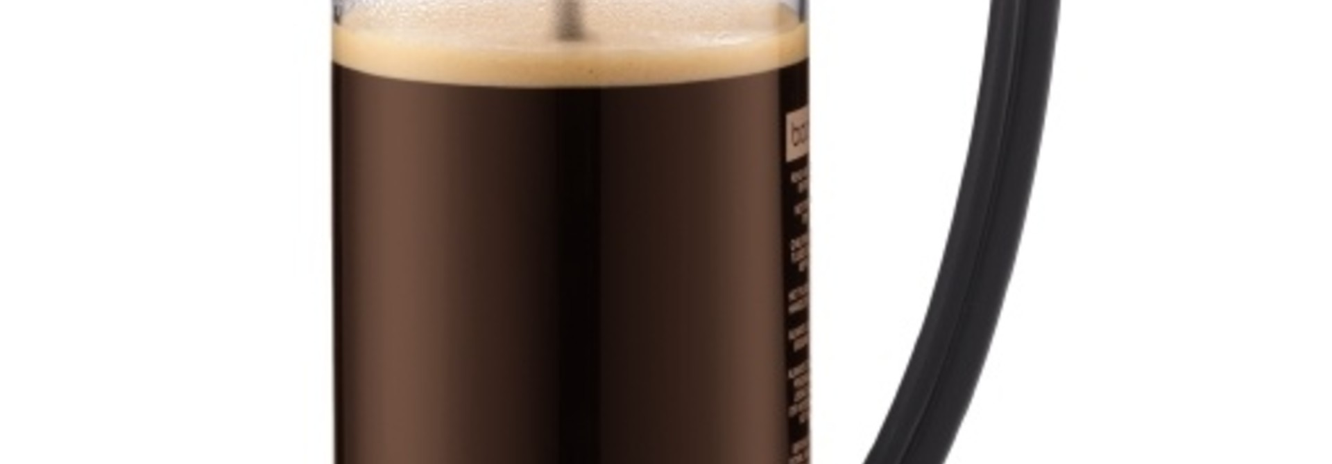 Bodum Brazil cafétière 350ml