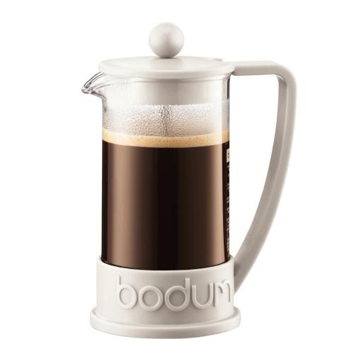 Bodum Brazil cafétière 350ml-1