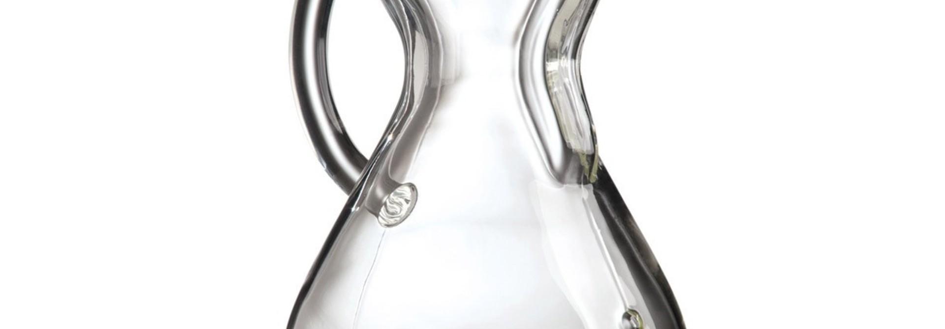 Chemex Glasshandle (6 cup)