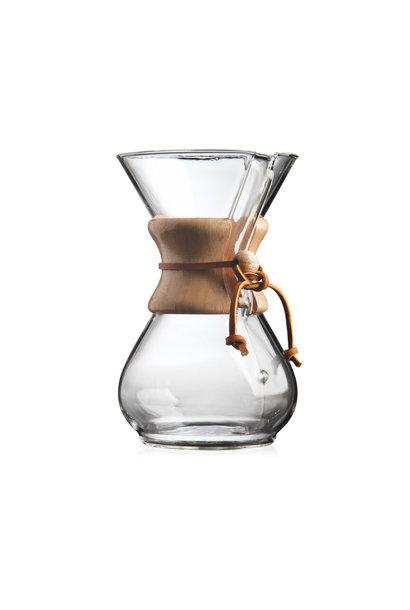 Chemex Classic (6 cup)