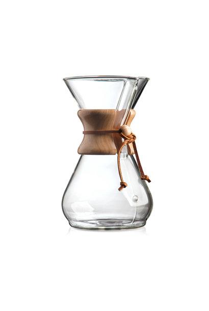 Chemex Classic (8 cup)