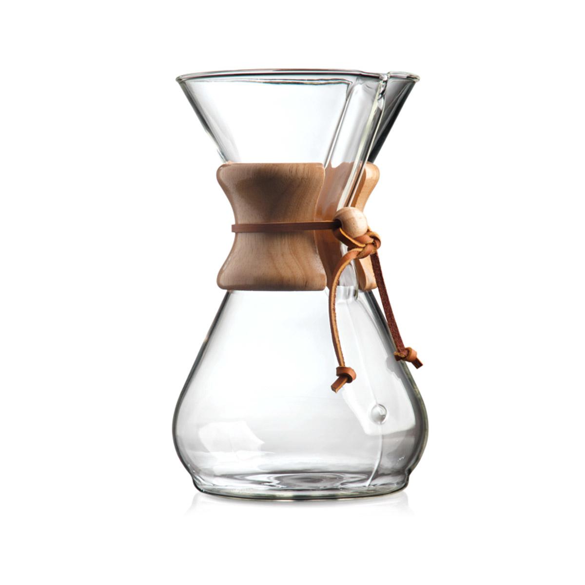 Chemex Classic (8 cup)-1
