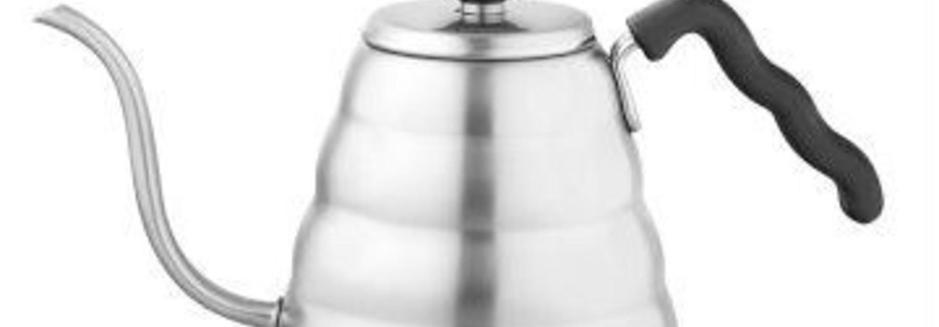 Hario V60 Drip Kettle Buono