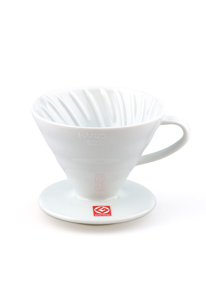 Hario V60 Ceramic dripper (02)