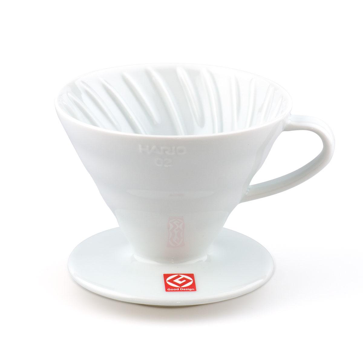 Hario V60 Ceramic dripper (02)-1