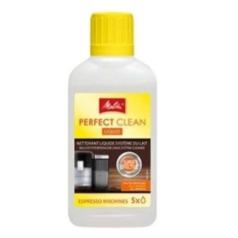 Melitta Perfect clean-1
