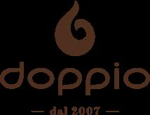 doppio-espresso