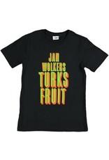 Jan Wolkers Turks Fruit ♂