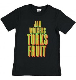 Jan Wolkers Turks Fruit ♂