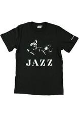 Ed van der Elsken Jazz ♂