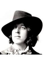 Oscar Wilde All Art is quite useless-Tas
