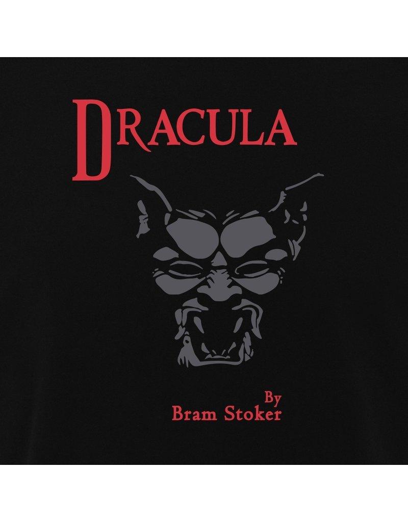 Bram Stoker Dracula ♂