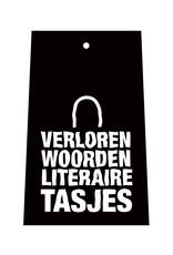 Marten Toonder - Tom Poes Hm-Tas