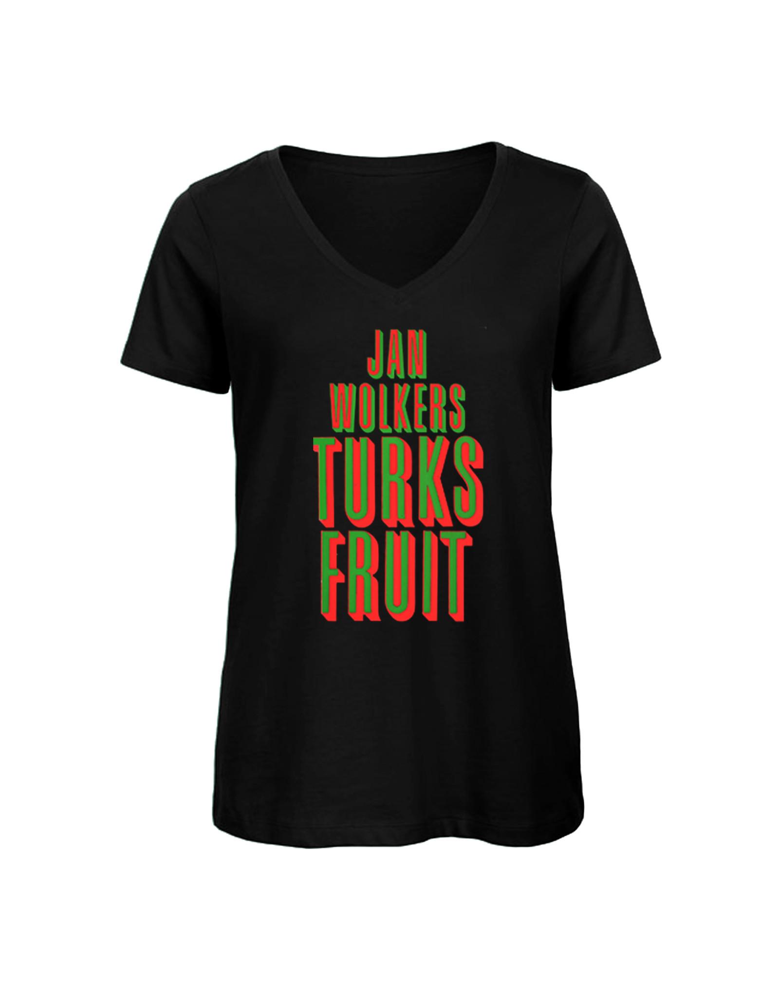 Jan Wolkers Turks Fruit ♀
